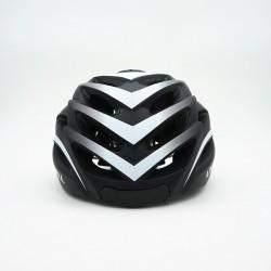 LIVALL - BH62 – schwarz / weiß
