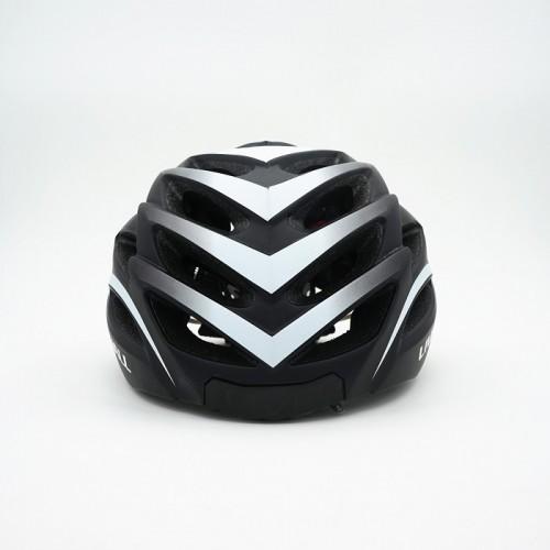 LIVALL BH62 – schwarz / rot