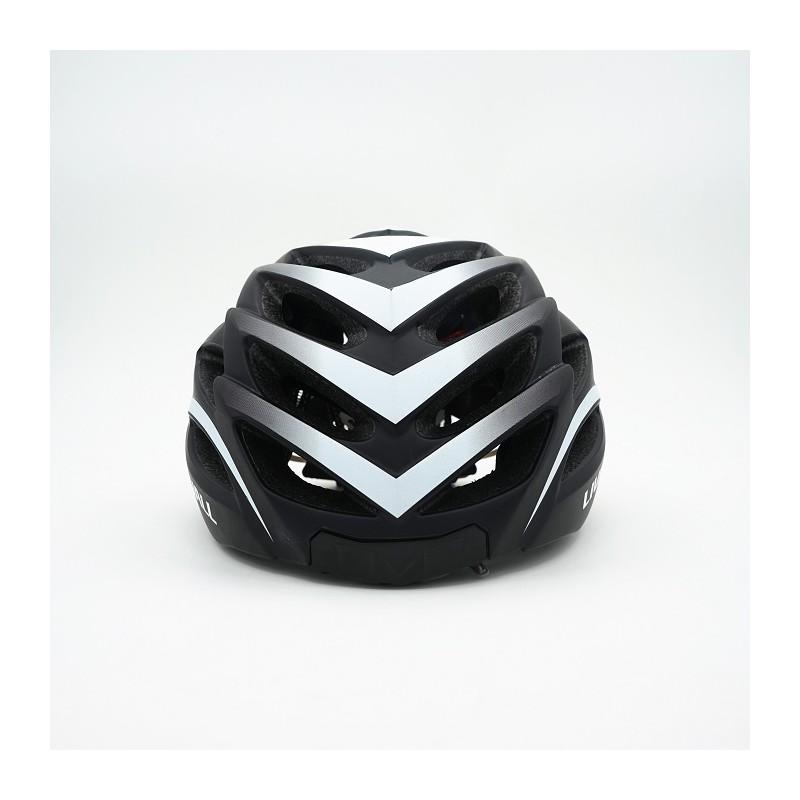 LIVALL BH62 – schwarz / weiß