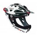 MTB Helme