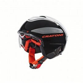 helmet for e-bike