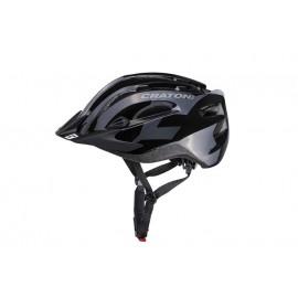 helmet for large heads